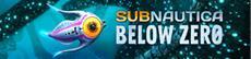 Subnautica: Below Zero von Unknown Worlds erscheint am 14. Mai für PC und Konsolen