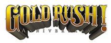 Sunlight Games mit Neuigkeiten zu Gold Rush! Anniversary