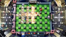 SUPER BOMBERMAN R ONLINE ab jetzt Free-To-Play für alle Nutzer von Stadia