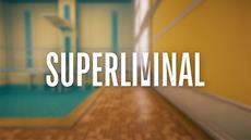 Superliminal's Somnasculpt Dream Workshop Level Editor Enters Beta Today!
