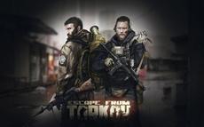 Systemvoraussetzungen für Escape from Tarkov veröffentlicht