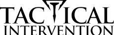Tactical Intervention - Teamplay zahlt sich aus - Offizielle Turnierserie startet