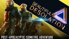 Take a Twisted Trip | BEAUTIFUL DESOLATION Console Playthrough Videos Released