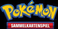 Team Plasma-Karten geben ihren Einstand in der neuen Pokémon Sammelkartenspiel-Erweiterung Schwarz & Weiß – Plasma-Sturm!