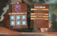 Team17 k&uuml;ndigt Worms<sup>&trade;</sup> Clan Wars exklusiv f&uuml;r PC an