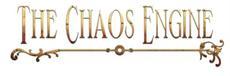 The Chaos Engine erscheint in Kürze für PC, Mac und Linux