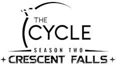 The Cycle startet in Season 2 – Neue Map, zwei neue Archetypen und mehr für den Questshooter von YAGER