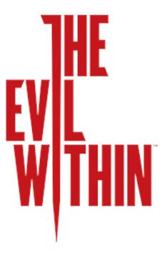 The Evil Within: Neues Gameplay-Video