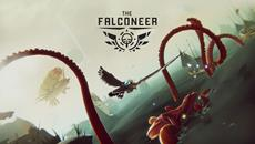 The Falconeer gleitet dank Wired Productions 2020 auf Xbox und PC