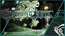 The Long Gate is coming to the Nintendo Switch later this month