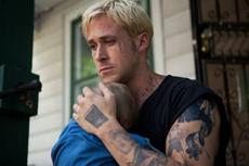 Ryan Gosling hautnah: Der Tattoo-Guide des Hollywood-Hotties