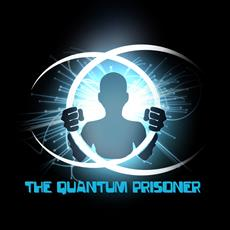 The Quantum Prisoner, an Absolutely Free Browser-Based Video Game is Now Available