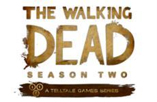The Walking Dead: Season 2 ab sofort für Konsolen und PC im Handel erhältlich