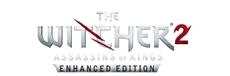 THE WITCHER 2: Der Mythos der Hexer im Trailer