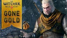 The Witcher 3: Wild Hunt (PC, PS4, Xbox One) erreicht Goldstatus - RPG-Epos erscheint am 19. Mai 2015