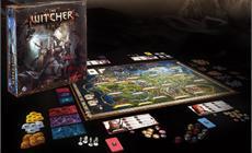 The Witcher Adventure Game ab sofort für PC, Mac, Android und iOS erhältlich - Trailer veröffentlicht