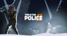 This Is the Police 2 - NEUER Trailer - Ein tragikomisches, audio-visuelles Panorama-Video