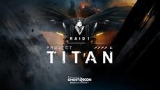 Tom Clancy's Ghost Recon Breakpoint Raid ab heute verfügbar