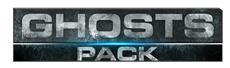 Tom Clancy's Ghost Recon Online führt das Ghosts Pack ein