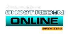Tom Clancy&apos;s Ghost Recon Online<sup>&reg;</sup> - Belohnungsprogramm f&uuml;r Veteranen und &ouml;ffentlicher Test angek&uuml;ndigt
