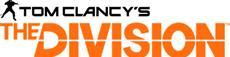 TOM CLANCY'S THE DIVISION<sup>&trade;</sup> - UBISOFT ver&ouml;ffentlicht den Agent Journey-Trailer