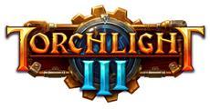 Torchlight III erscheint im Herbst auf der Nintendo Switch