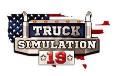 Truck Simulation 19 - Westen der USA endlich verfügbar!