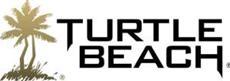 Turtle Beach präsentiert Headsets der nächsten Generation für die Xbox One