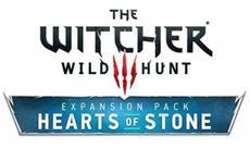Veröffentlichungsdatum für Hearts of Stone Erweiterung angekündigt