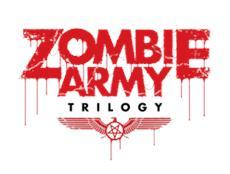 Veröffentlichungsdatum für Zombie Army Trilogy