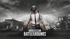 Version 1.0 von PLAYERUNKNOWN'S BATTLEGROUNDS ab sofort auf Xbox One verfügbar