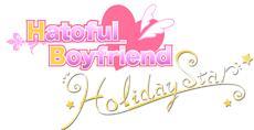 Vogelkunde, Teil 2 - Hatoful Boyfriend: Holiday Star wird in Kürze für PC, PS4 und PSVita veröffentlicht