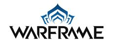 Warframe<sup>&reg;</sup>: Neuestes Update f&uuml;r die Konsolenversionen bietet enorme Leistungsverbesserung