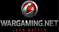 Wargaming auf der gamescom 2014