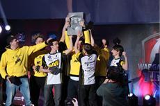 Wargaming.net League Grand Finals mit grandiosem Abschluss