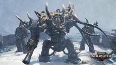 Warhammer 40.000: Inquisitor - Martyr ab sofort auf Steam