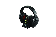 Das TRITTON® Headset Bietet Erstmals Voice-Chat Mit True-Wireless-Technologie