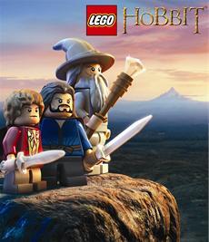 Warner Bros. Interaktive Entertainment, TT Games und The Lego Group k&uuml;ndigen neuen Lego-Titel f&uuml;r 2014 an: &quot;Lego<sup>&reg;</sup> Der Hobbit<sup>&trade;</sup>&quot;