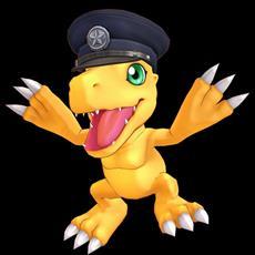 Weitere Details zu Digimon Story: Cyber Sleuth - Hacker's Memory veröffentlicht