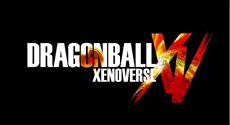 Weitere Details zu DRAGON BALL XENOVERSE veröffentlicht