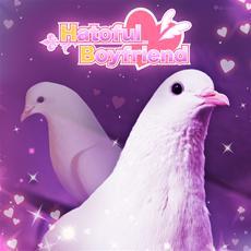Wer ist gut zu Vögeln? Hatoful Boyfriend endlich auch für PS4 und Vita erhältlich - inkl. Crossbuy-Unterstützung!