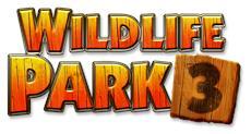 Wildlife Park 3 - Ab sofort auf Steam erhältlich!