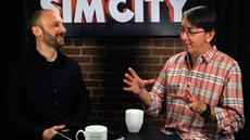 SimCity-Lead Designer Stone Librande interviewt Will Wright