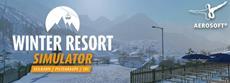 Winter Resort Simulator lädt ab heute zur Pistenabfahrt ein