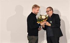 WIR WAREN KÖNIGE gewinnt Hauptpreis der Filmkunsttage Sachsen-Anhalt