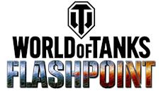 World of Tanks Console startet die fünfte Saison