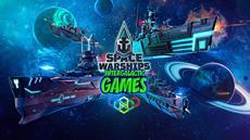 World of Warships Ingame-Event schickt Spieler am 1. April in neue intergalaktische Welten