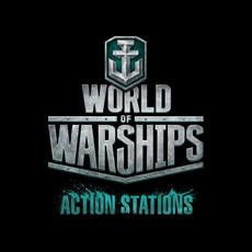 World of Warships schon bald in der Closed Beta