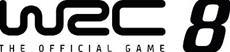WRC 8 ist ab morgen im Handel erhältlich