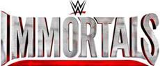WWE Immortals - Mortal Kombat X Kämpfer Johnny Cage ab sofort im Kader